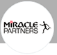 Miracle Partners Ltd