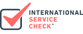 Multisearch AG/INTERNATIONAL SERVICE CHECK