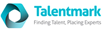 Talentmark Resourcing Solutions