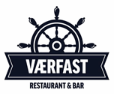 Værfast Restaurant & Bar