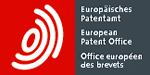 The European Patent Office (EPO)