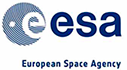 ESA - European Space Agency
