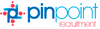 Pinpoint Recruitment