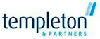 Templeton and Partners